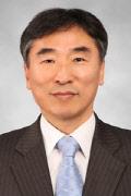 [시론] 한국 자동차 미래, `기술 협력`에 달렸다